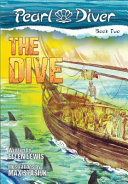 The Dive Book PDF