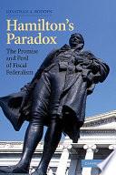 Hamilton s Paradox