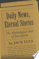 Daily News, Eternal Stories