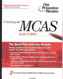 Cracking the McAs