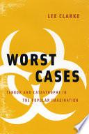 Worst Cases book