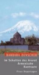 Im Schatten des Ararat