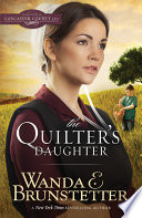 The Quilter s Daughter