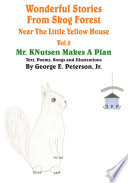 download ebook wonderful stories from skog forest near the little yellow house pdf epub
