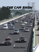 The Car Show Of The Automobiles Car Maintenance Styling