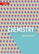 Collins Aqa A-Level Science -- Chemistry Teacher Guide 2