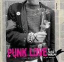 Punk love