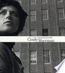Cindy Sherman Photographs Created Between 1977 And 1980