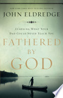Fathered by God Book PDF
