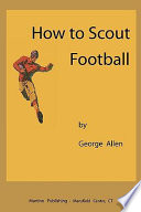 How To Scout Football