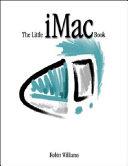 The Little Imac Book