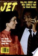 May 31, 1982