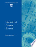 International Financial Statistics  November 2009