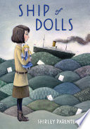 City Of A Thousand Dolls Pdf/ePub eBook