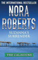 Suzanna s Surrender