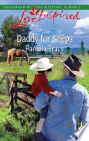 Daddy For Keeps book