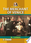 The Merchant Of Venice Pdf/ePub eBook