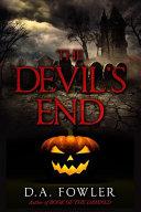 The Devil s End Book PDF