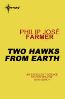 Two Hawks from Earth