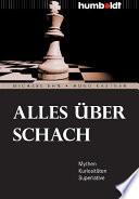 Alles   ber Schach