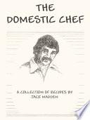 The Domestic Chef