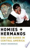 Homies and Hermanos Book PDF