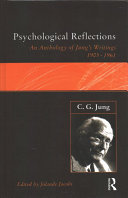 Psychological Reflections