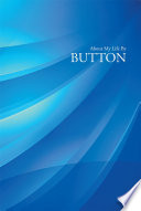 About My Life By BUTTON