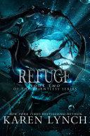 Book Refuge