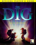 The Dig Official Player's Guide And More Jo Ashburn Reveals The Most Effective