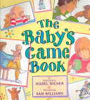 The Baby s Game Book
