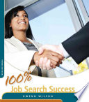100  Job Search Success