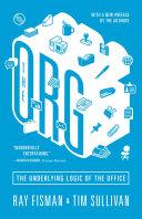 download ebook the org pdf epub