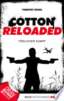 Cotton Reloaded   21