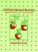 Apples From Heaven
