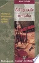 Artigianato in Italia