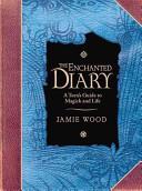 The Enchanted Diary