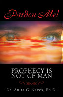 download ebook pardon me! prophecy is not of man pdf epub