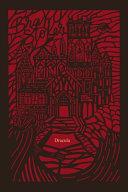 Dracula Seasons Edition Fall
