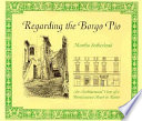 Regarding the Borgo Pio