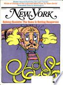 Jun 15, 1970