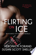 Flirting on Ice