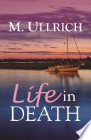 Life in Death Book PDF
