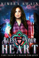 Bless Your Heart Book PDF