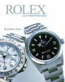 Rolex : will find 3,621 wristwatches in over...