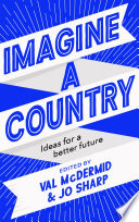 Book Imagine A Country