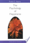 The Psychology of Happiness