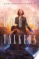Ghost Talkers Book PDF