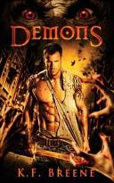 Demons  Darkness  4