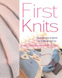 First Knits